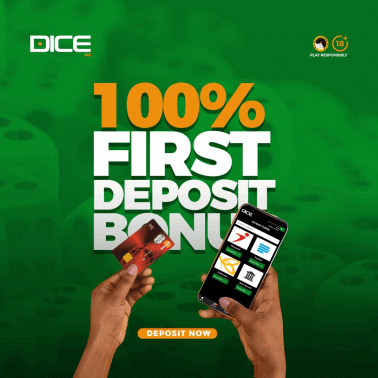 100-percent-first-deposit
