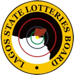 lagos-state-lottery-board