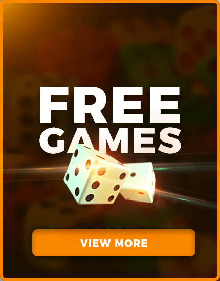 free-games-card