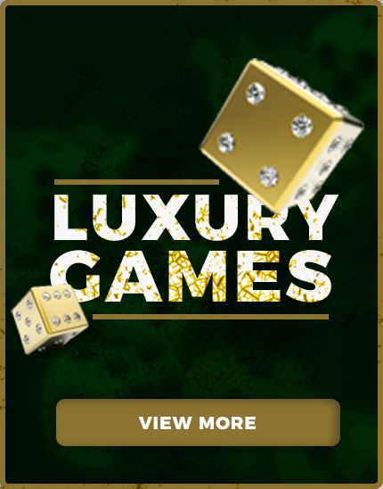 luxury-card