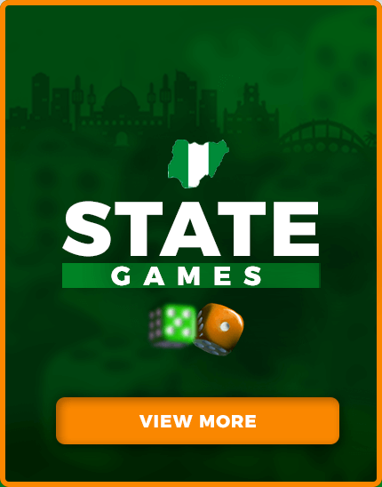 state-games-card