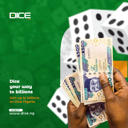 dice-your-way-to-billions