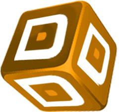 dice-colours-icon