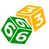 dice-lotto-icon